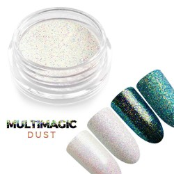 Multimagic Dust