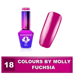 Colours by Molly 10ml 18