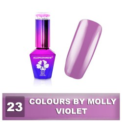 Colours by Molly 10ml 23