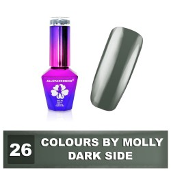 Colours by Molly 10ml 26
