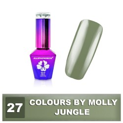 Colours by Molly 10ml 27