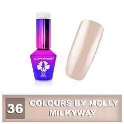 Colours by Molly 10ml 36