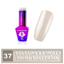 Colours by Molly 10ml 37