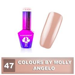 Colours by Molly 10ml 47