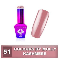 Colours by Molly 10ml 51