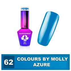 Colours by Molly 10ml 62
