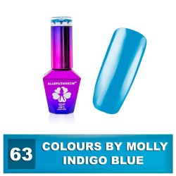Colours by Molly 10ml 63