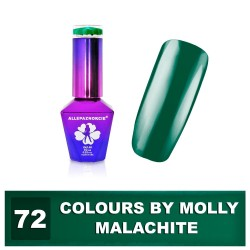 Colours by Molly 10ml 72