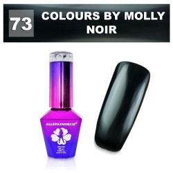 Colours by Molly 10ml 73