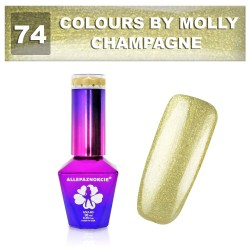 Colours by Molly 10ml 74