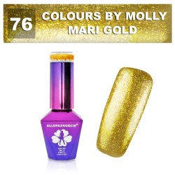 Colours by Molly 10ml 76