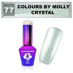 Colours by Molly 10ml 77