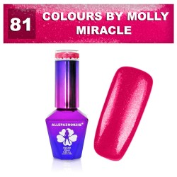 Colours by Molly 10ml 81