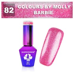 Colours by Molly 10ml 82