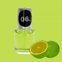 Ulje 5ml Limun
