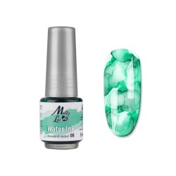 Molly Lac Water Ink 08 5ml