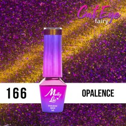 Molly Lac Cat Eye Fairy 166 5ml