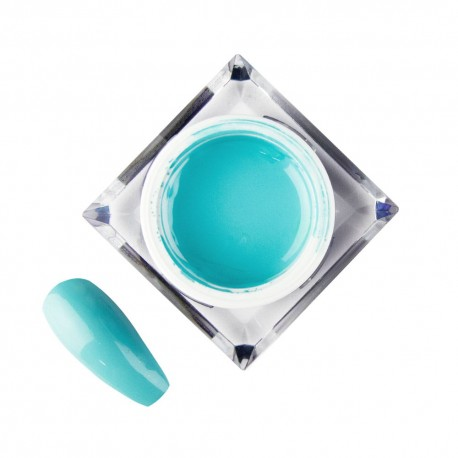 Artistic Gel Molly Lac 12 Aqua 5ml