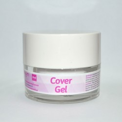 Cover gel 30ml