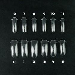 Dual Form Tipse - Providne 12 kom