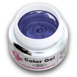 Color gel 5ml 005