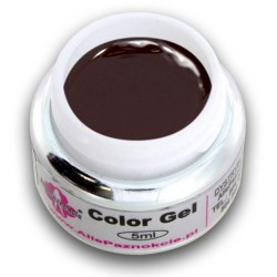 Color gel 5ml 016