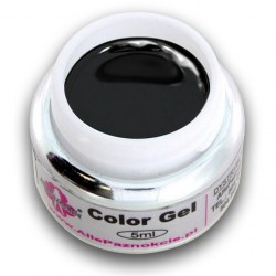 Color gel 5ml 017