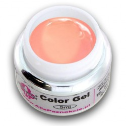 Color gel 5ml 019