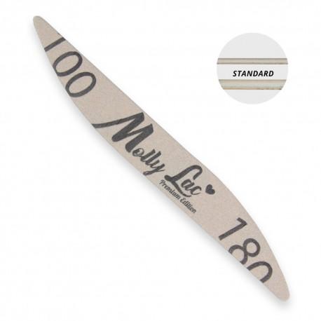 Turpija Elipsa Molly Lac 100/180 Standard