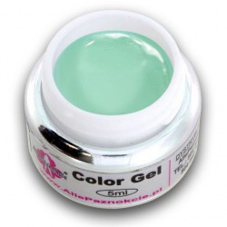 Color gel 5ml 020