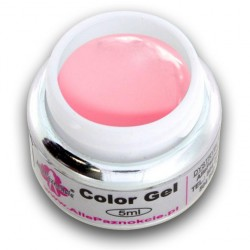 Color gel 5ml 021
