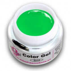 Color gel 5ml 025