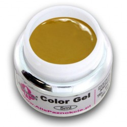 Color gel 5ml 035