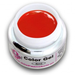 Color gel 5ml 047