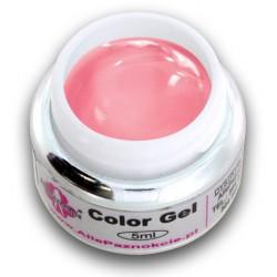 Color gel 5ml 053