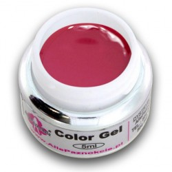 Color gel 5ml 054