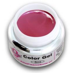 Color gel 5ml 057