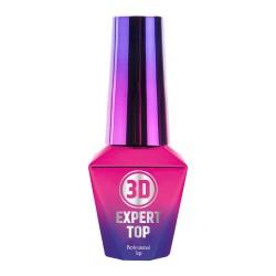 3D Expert Top Molly Lac 10ml