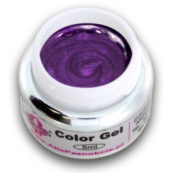 Color gel 5ml 072