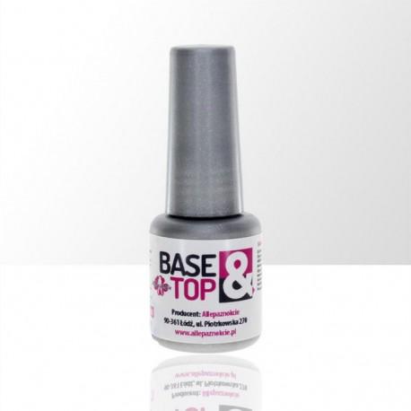 Base & Top 6ml