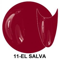 Gel-lak 6ml 011