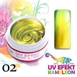 Color gel Chameleon 5ml 02