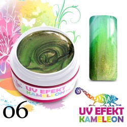 Color gel Chameleon 5ml 06