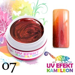 Color gel Chameleon 5ml 07