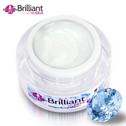 Brilliant Clear 15ml