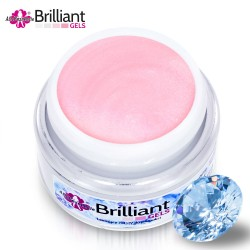 Brilliant Translucent pink 30ml