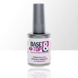 Base & Top 15ml