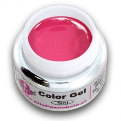 Color gel 5ml 104
