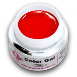 Color gel 5ml 108