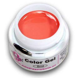 Color gel 5ml 110
